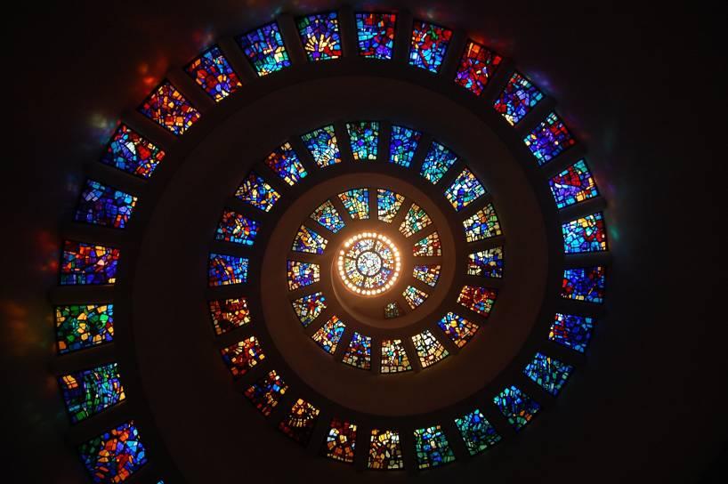 Meditativer Tanz @ Citykirche St. Nikolaus (Aachen)